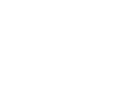 Key West Room Escape – The Best Room Escape in Key West