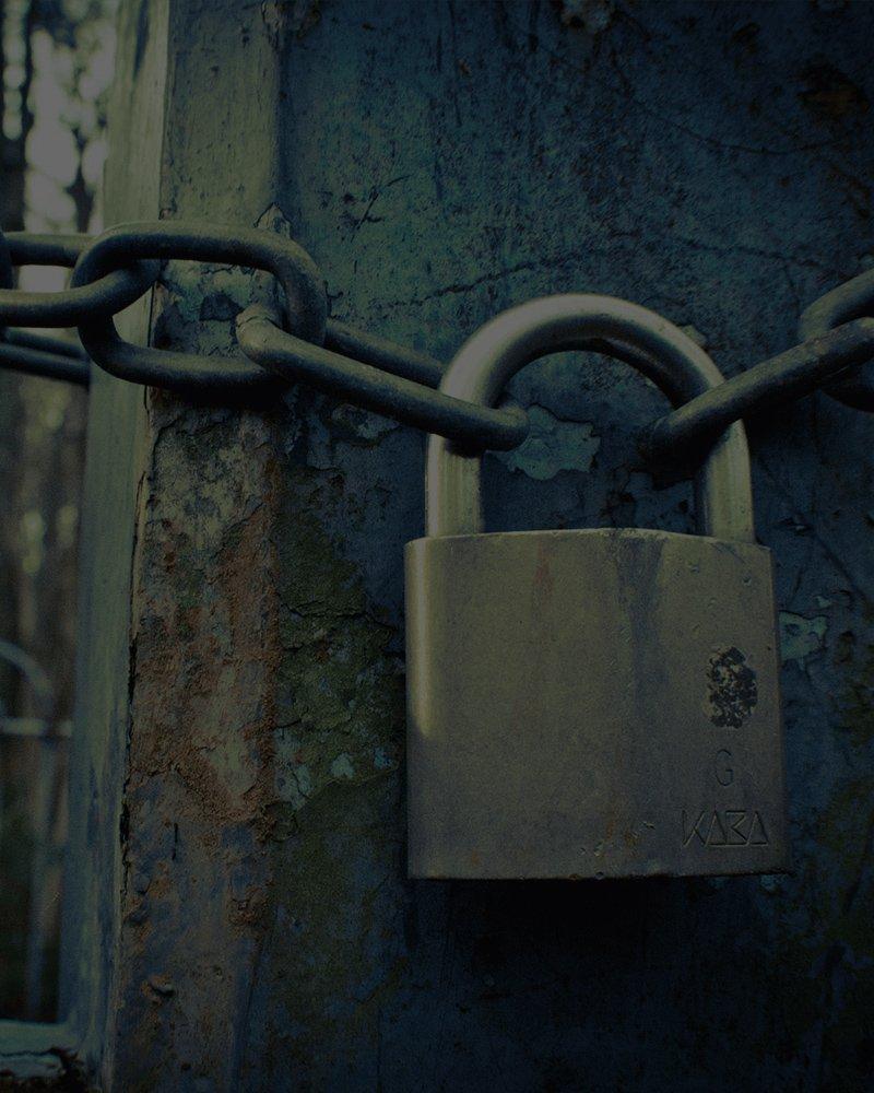 West Hillhurst Escape: Key West Florida Room Escape